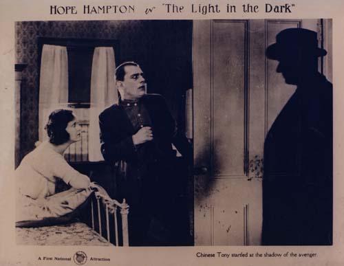 l_light_in_the_dark.jpg