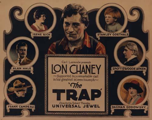 l_trap2.jpg