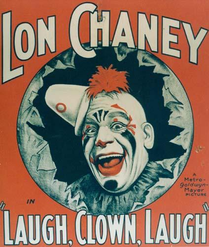 p_laugh_clown_laugh.jpg