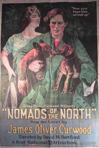p_nomads_of_the_north.jpg